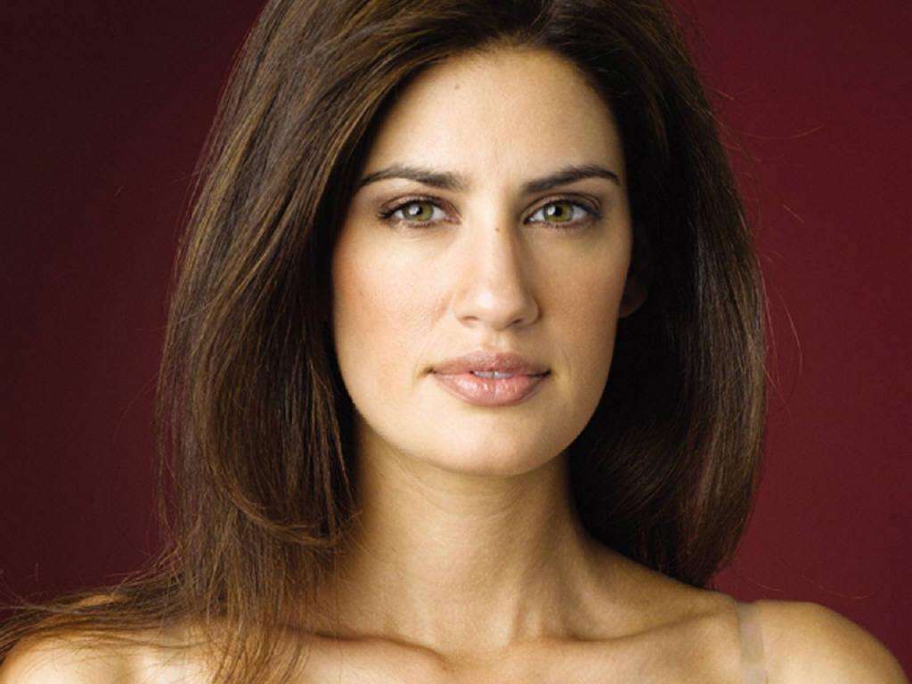 Yamila Diaz-Rahi | Celeb Hot Pics, hand picked...