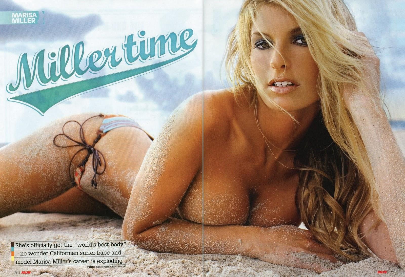 http://3.bp.blogspot.com/_2OnTsmsZtoc/TLdTKDhKn7I/AAAAAAAABCc/WZCJa-2tLDc/s1600/marisa-miller-bikini-ralph-01.jpg
