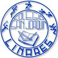 COLEGIO SAN JOAQUÍN, S.C.A.