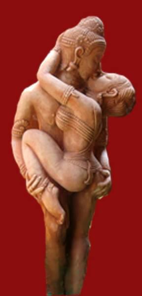 efectivo erótica tantra en Badalona
