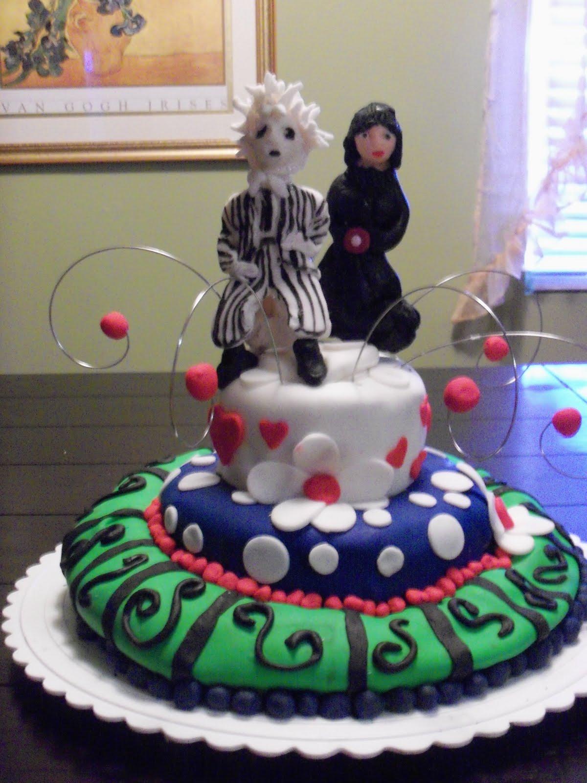 Michaelinas Cakes Jojom333yahoo Amandas 16th Birthday Cake