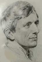 Venerable John Henry Cardinal Newman