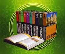 Ensiklopedi Mukjizat  Al-Quran dan Hadis