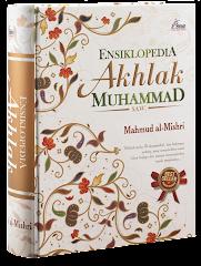 Ensiklopedia Akhlak Muhammad SAW