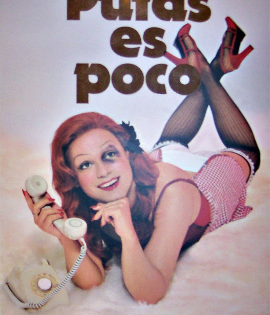 prostitutas en el cine precios de prostitutas