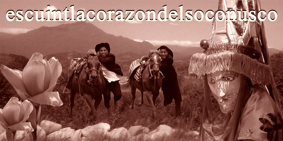 escuintlacorazondelsoconusco