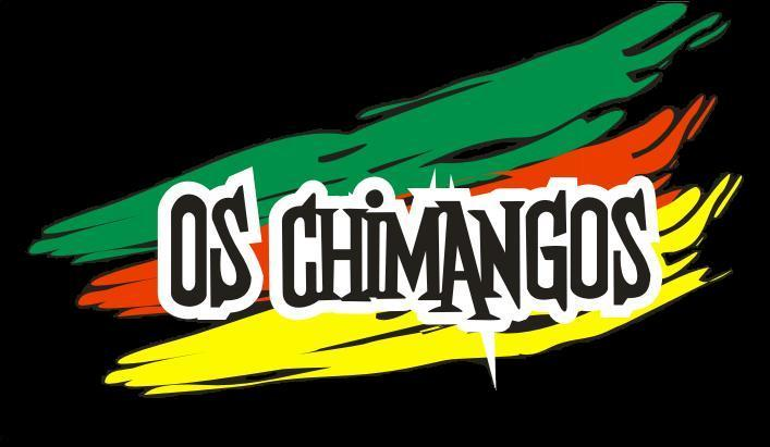 Os Chimangos