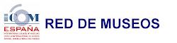 SOMOS MUSEO VIVO FORESTAL: