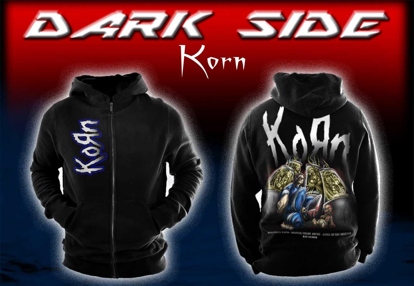 http://3.bp.blogspot.com/_2PmuvH0CT2w/S8e3Oc9oC3I/AAAAAAAAAvc/xAZNkeeTlfM/s1600/Korn.jpg