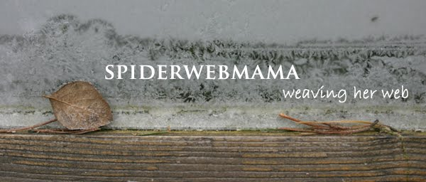 SpiderwebMama