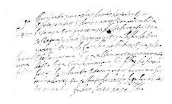 25 de Fevereiro de 1702