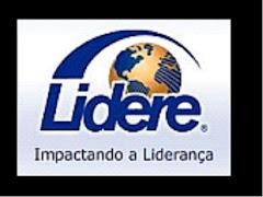 L I D E R E (clique a imagem)