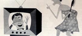 QUILICURA TELEVISIÓN CANAL COMUNITARIO