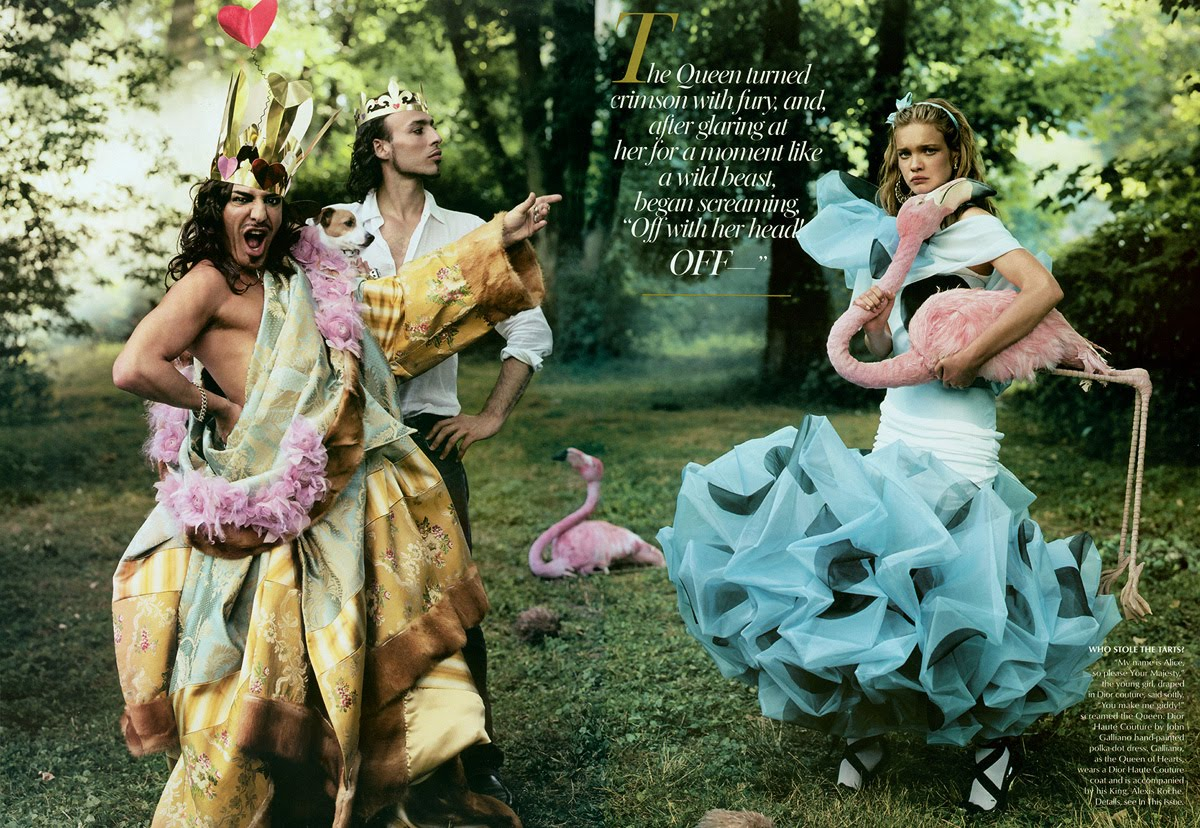 http://3.bp.blogspot.com/_2QGiLPrLco0/S7wi5V2_eTI/AAAAAAAAAvg/zBXIjl-Bmj4/s1600/Natalia+Vodianova+Alice+in+Wonderland+12.jpg