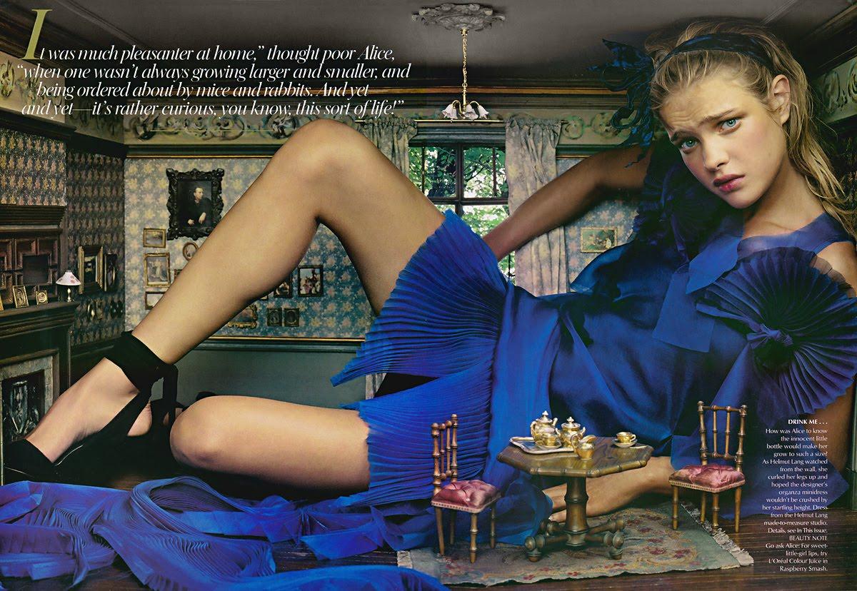 http://3.bp.blogspot.com/_2QGiLPrLco0/S7wiFPtMsWI/AAAAAAAAAvI/SGPjtYIOIo8/s1600/Natalia+Vodianova+Alice+in+Wonderland+1.jpg
