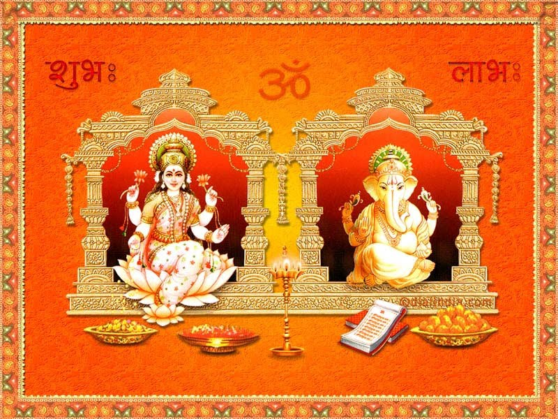 laxmi wallpaper. Goddess Laxmi Wallpapers Maha