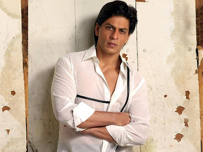 shahrukh movies
