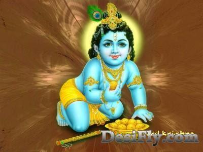 wallpaper god krishna. wallpaper god krishna.