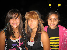 TMR 2008 Halloween Carnival