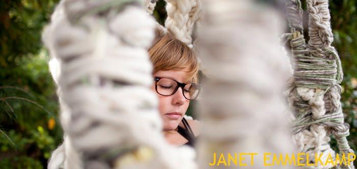 Janet Emmelkamp