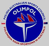 OLIMPOL