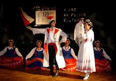 Tydzień Kultury Polskiej w Sydney