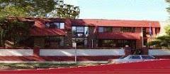 Konsulat RP w Sydney