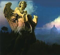 Rzymski Anioł