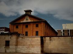 Link do Muzeum Zesłańców w Sydney