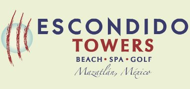 Escondido Towers