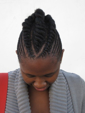 natural updo hairstyles for black women. Natural Updo Hairstyles