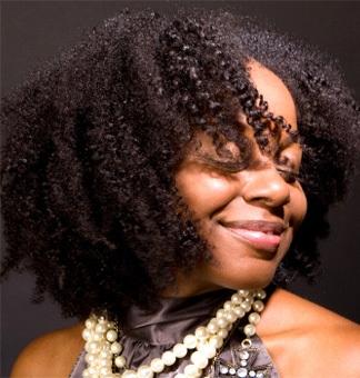 natural hair salons black women natural hairstyles