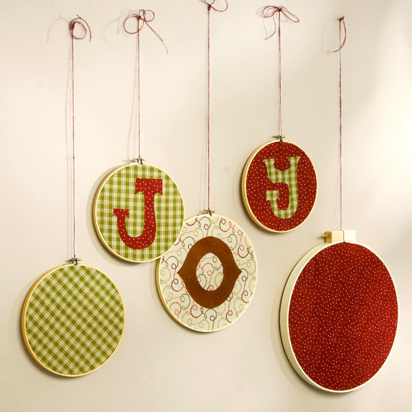 get wacky and crafty with pattiewack embroidery hoop