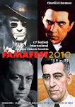 FAMAFEST 2010
