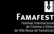 FAMAFEST 2011