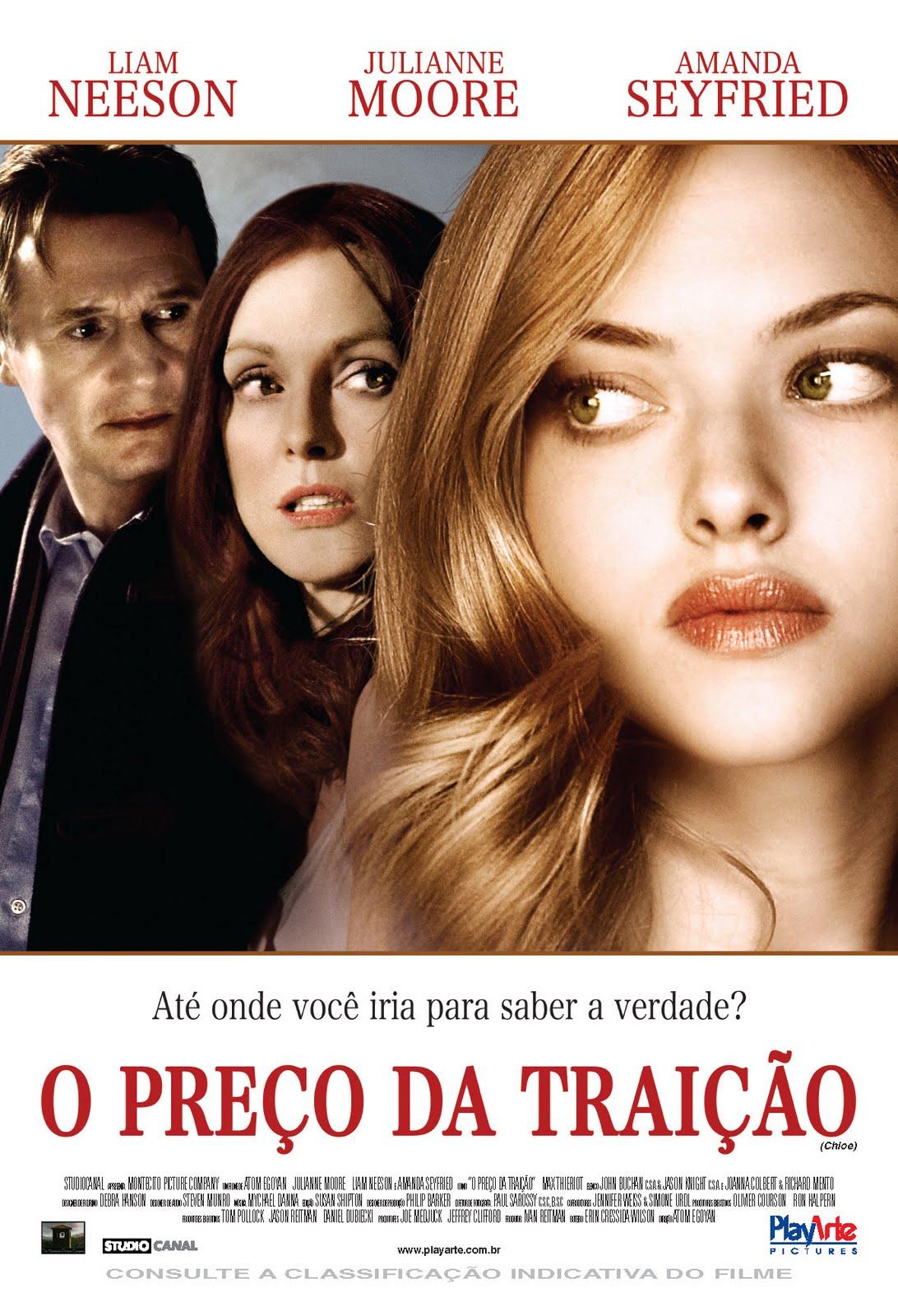http://3.bp.blogspot.com/_2R3MJ0Y9LVY/TTT_iRXHMfI/AAAAAAAAJ0Y/L_QyCT0baIk/s1600/chloe_poster.jpg