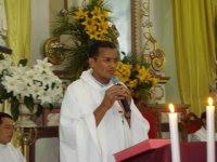 Padre Adauto