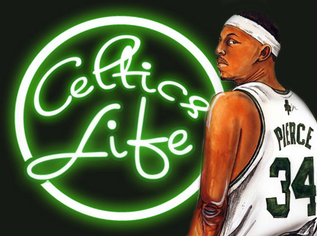 celtics wallpapers. a new Celtics Wallpaper