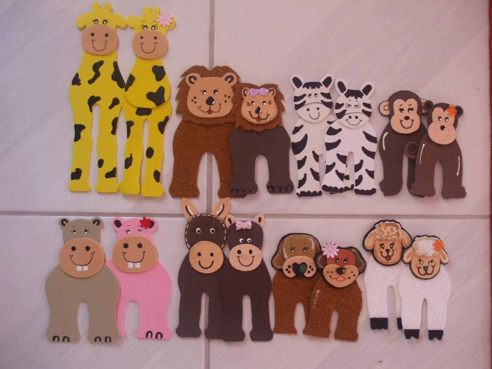 http://3.bp.blogspot.com/_2RTtGl-RQRU/TTM9nK4npCI/AAAAAAAABFg/wIIuMWJACtk/s1600/artesanatos+014.jpg