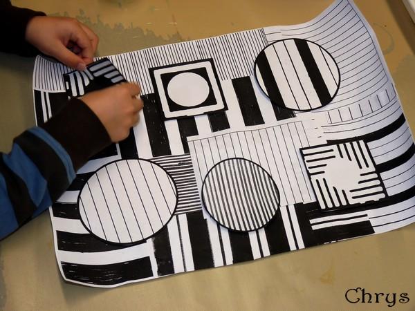 Le journal de chrys el ves l 39 oeuvre - Photographie d art en ligne ...