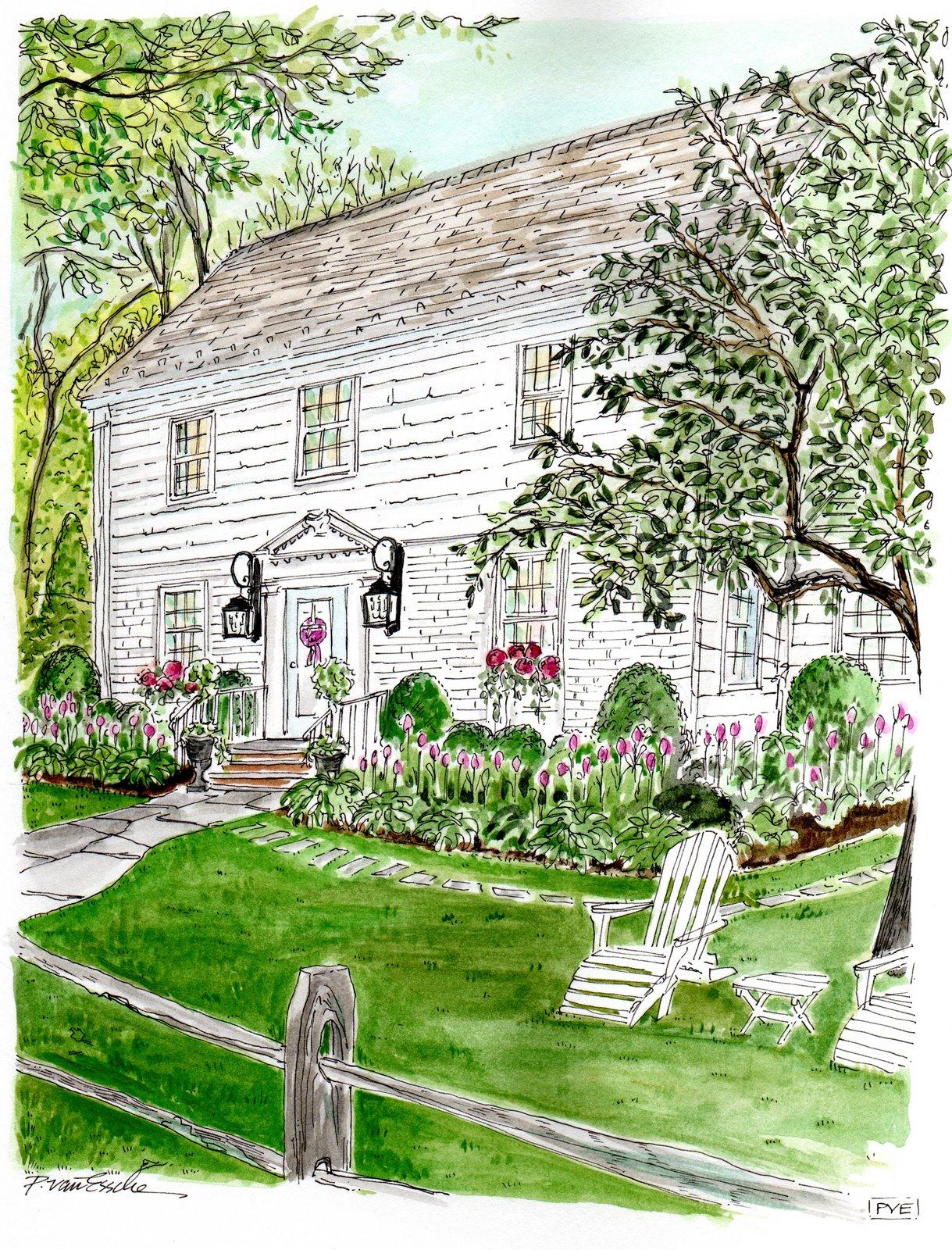 [Rye,+NY+home:color757.jpg]