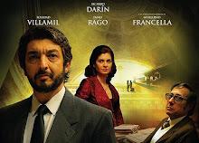 Oscar a la pelicula extranjera, la argentina