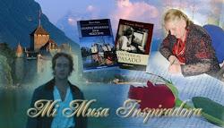 Mi otro blog... click en imagen