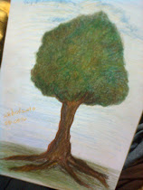 ~ Tree for lifezzz.... :)