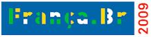 2009 | Ano da França no Brasil