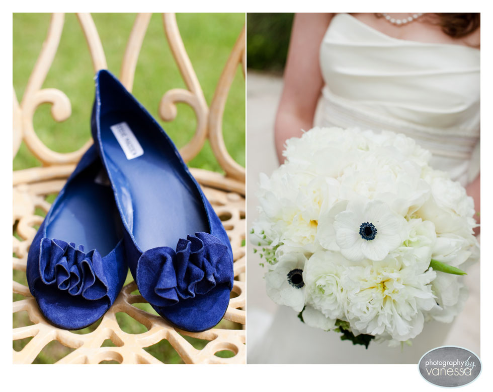 Navy Blue Flowers For Weddings Navy Blue Heels For Weddings