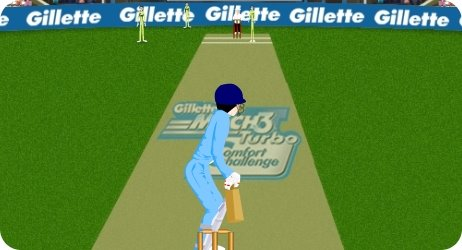 play ipl cricket game free online now