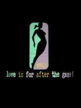 Movie game :D - Page 5 K1X_Mens_Love_Is_For_After_The_Game_Tee_Black_Lilac_Turquoise_2