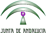 AVERROES. Junta de Andalucia