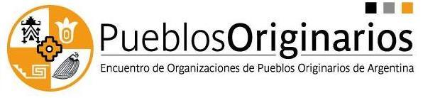 Encuentro de Organizaciones de Pueblos Originarios